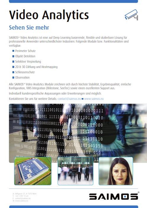 saimos-video-analytics-flyer-seite1