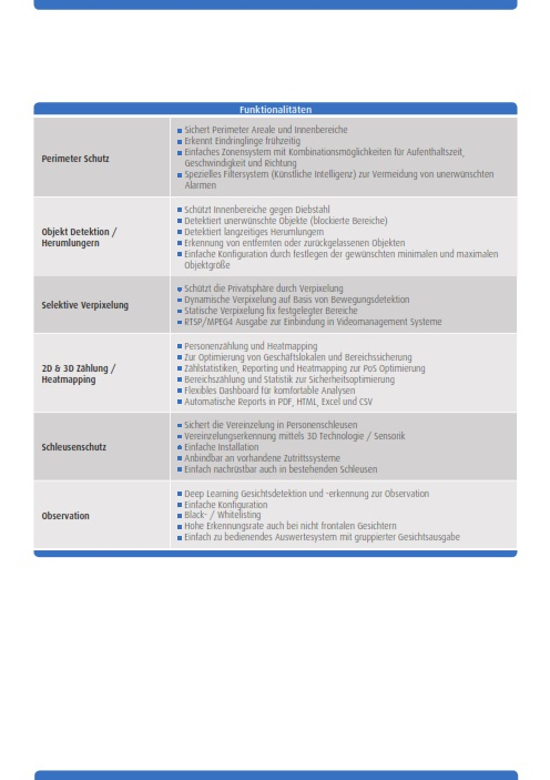 saimos-video-analytics-flyer-seite2