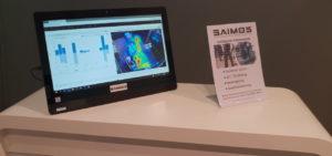 SAIMOS Video Analytics ist eine auf Deep Learning basierende, flexible und skalierbare Lösung für professionelle Anwender unterschiedlichster Industrien. Unsers Video Analyse Algorithmen basieren auf Künstlicher Intelligenz und werden vornehmlich in professionellen Umgebungen eingesetzt.