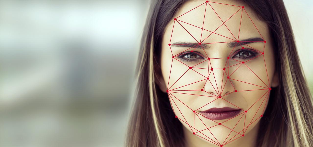 SAIMOS® Video Analytics ist eine auf Deep Learning basierende, flexible und skalierbare Lösung für professionelle Anwender unterschiedlichster Industrien.