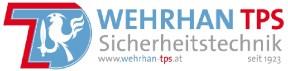 Werhan TPS Sicherheitstechnik GmbH